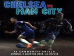 chelsea-vs-manchetser-city_20180805_172903.jpg