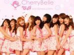 cherrybelle_20170227_192056.jpg