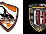 chiangrai-vs-bali-united_20180123_170902.jpg