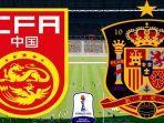 china-vs-spanyol.jpg