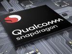 chipset-snapdragon.jpg