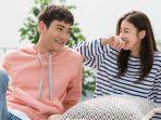 choi-siwon-dan-kang-sora-dalam-drama-revolutionary-love.jpg