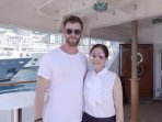 chris-hemsworth-dan-maia-estianty_20170528_225332.jpg