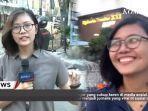 cindy-permadi-reporter-kompas-tv.jpg