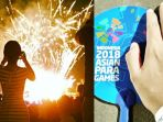 closing-asian-games-2018_20181014_060626.jpg