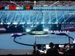 closing-ceremony-asian-games_20180902_114048.jpg