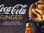 coca-cola_20161103_173339.jpg