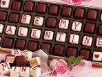 coklat-valentine_20180214_142151.jpg