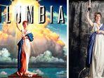 columbia-pictures_20170609_194534.jpg