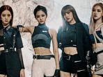 comeback-blackpink.jpg