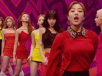 comeback-lirik-lagu-twice-fancy-berserta-terjemahan-bahasa-indonesia.jpg