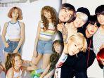 comeback-terbaik_20180603_174833.jpg