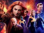 coming-soon-di-bioskop-indonesia-trailer-sinopsis-x-men-dark-phoenix-sudah-di-review-kritikus.jpg