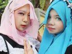 cosplay-hijabers_20170615_232159.jpg