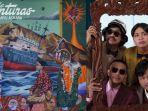 cover-album-ombak-banyu-asmara-dari-the-panturas.jpg
