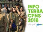 cpns-2018_20180908_091914.jpg
