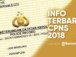 cpns-2018_20180918_124652.jpg