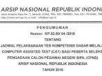 cpns-anri_20181025_181040.jpg