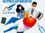 cpns-lapan_20181021_152021.jpg