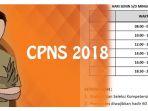 cpns-skd_20181024_172607.jpg