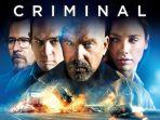 criminal-poster-film.jpg