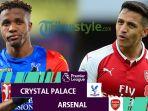 crystal-palace-vs-arsenal_20171228_115413.jpg