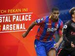 crystal-palace-vs-arsenal_20171228_124413.jpg