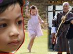 cucu-para-pemimpin-dunia-jan-ethes-puteri-charlotte-pangeran-hisahito.jpg