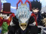 cuplikan-anime-my-hero-academia-season-5-episode-21.jpg