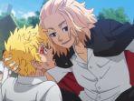 cuplikan-anime-tokyo-revengers-karakter-takemichi-dan-mikey.jpg
