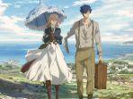 cuplikan-anime-violet-evergarden-the-movie.jpg