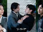 cuplikan-drama-korea-dali-and-cocky-prince-episode-3-2.jpg