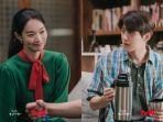 cuplikan-drama-korea-hometown-cha-cha-cha-episode-13-1.jpg