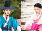 cuplikan-drama-korea-lovers-of-the-red-sky-episode-10-4.jpg