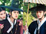 cuplikan-drama-korea-lovers-of-the-red-sky-episode-8-1.jpg