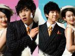 cuplikan-drama-korea-my-girlfriend-is-a-gumiho.jpg