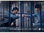 cuplikan-drama-korea-one-ordinary-day.jpg