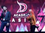 d-academy-asia-2_20161023_222356.jpg
