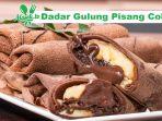 dadar-gulung-cokelat-pisang_20180424_210702.jpg