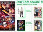 daftar-anime-yang-segera-tayang-di-iqiyi-ada-demon-slayer-season-2.jpg