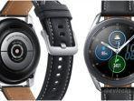 daftar-gadget-terbaru-samsung-ada-galaxy-watch-3.jpg
