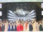 daftar-lengkap-pemenang-miss-indonesia-2019.jpg