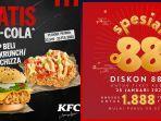 daftar-promo-menarik-tahun-baru-imlek-2020-dari-watsons-kfc-burger-king-hingga-diskon-nonton-film.jpg
