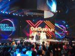 dahsyatnya-awards-2019-di-rcti.jpg