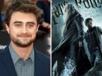 daniel-radcliffe-harry-potter-and-the-half-blood-prince_20170725_234044.jpg