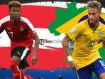 david-alaba-dan-neymar-jr_20180610_191402.jpg