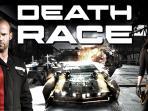 death-race_20161003_151951.jpg