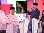 debat-capres-2019-sesi-pertama-ira-koesno-jokowi-prabowo.jpg