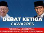 debat-cawapres-2019-2.jpg