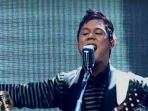 dede-richo-mantan-peserta-indonesian-idol-2008_20180919_233025.jpg